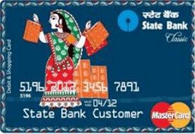 SBI ग्राहकों से अंतर्राष्ट्रीय लेनदेन के लिए पैन कार्ड विवरण अपडेट करने के लिए कहता हैं!