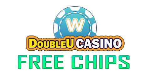 Free pokies aristocrat slot machines