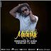 AUDIO | Nyashiski - Malaika | DOWNLOAD