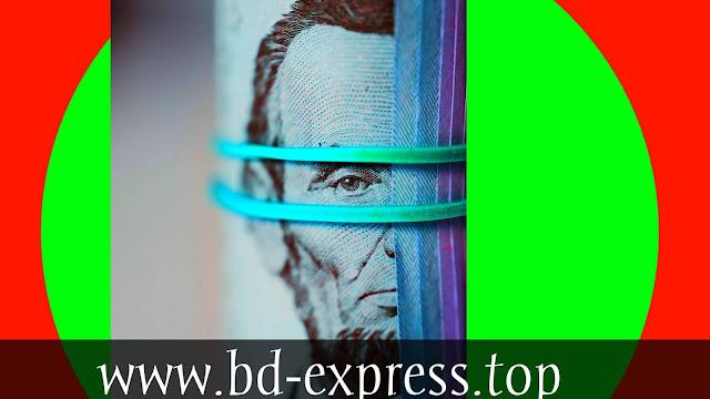 bd-express.top    অন্তরের গল্প
