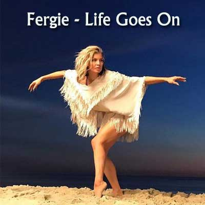 Life Goes On Song Lyrics From -