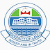 UNILAG REGISTRATION SCHEDULE AND SCREENING PROCEDURE FOR UTME CANDIDATES 2020