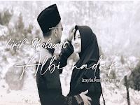 Download Lirik Lagu Albi Nadak Kayla Zamzam Latin, Arab, dan Terjemahannya