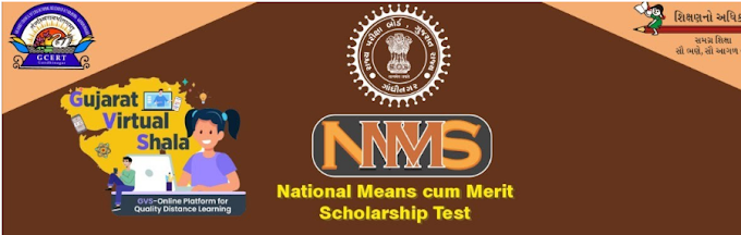 NMMS EXAM 2020 PREPARATION DAILY VIDEO