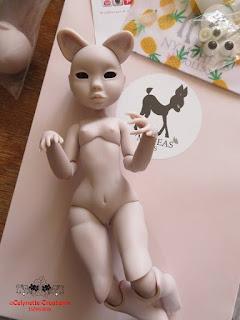 V:youpla-DT-keira/yali-mushika dolls - maj 15/9/2020 Diapositive8