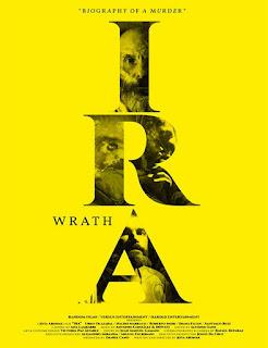 Wrath (Ira) (2016)