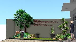Desain Tukang Taman Surabaya 6 - www.jasataman.co.id