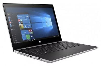 HP 14-bw077au AMD Dual-Core 14″ Radeon Graphics HD Laptop