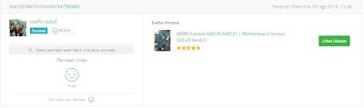 bitacom jual motherboard laptop 085711665051