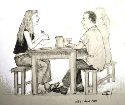 http://1.bp.blogspot.com/-JK902D-dzE8/TqmYAW4eCRI/AAAAAAAABEQ/bXFuUQk_LjU/s1600/couple_restaurant.jpg