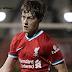 Sean Wilson telah menandatangani kontrak professional bersama Liverpool