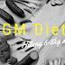 Hilang 5kg Dalam Seminggu! Pertama Kali Buat GM Diet!