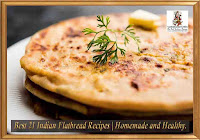 viaindiankitchen-homemade-flatbread