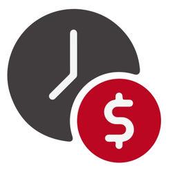"""🚔🚦QAP24H🌵: Chegou o aplicativo """"Preço da Hora""""!"""