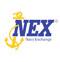 Navy Exchange Black Friday 2017