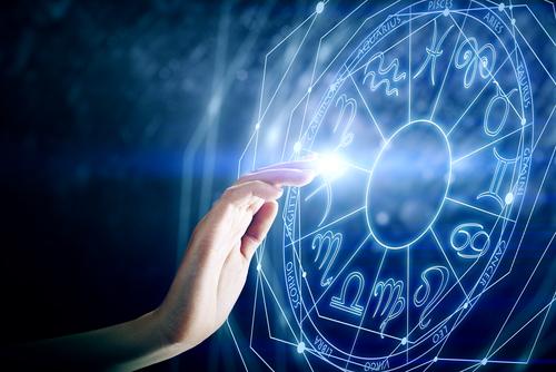 ГОРОСКОП НА 15 АВГУСТА – Эзотерика и самопознание