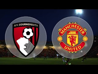 الاسطورة لايف لبث المباريات تابع لايف مباراة بورنموث ضد مانشستر يونايتد بث مباشر