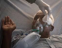 توجيهات الحكومة بشأن الحد من انتشار السلالات الجديدة من فيروس كورونا