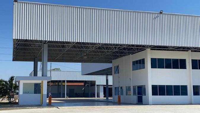 Concessionária Via Trucks acelera expansão em SP com inauguração de unidade no ABC