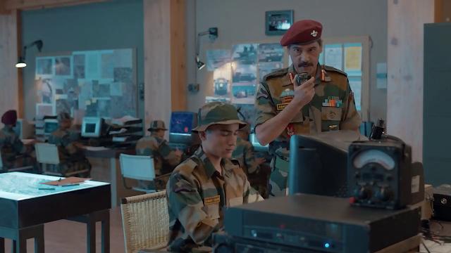 Jeet Ki Zid Season 1 Hindi 720p HDRip
