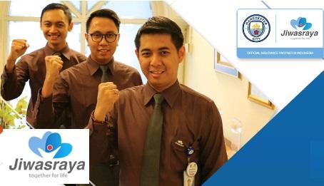 Lowongan Kerja BUMN PT Asuransi Jiwasraya (Persero) Maret 2017