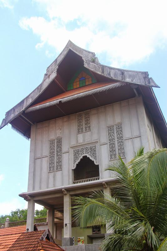 Muzium Terengganu 5