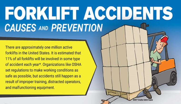 forklift-accidents-causes-and-prevention