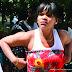 VIDEO:WEMA, DIAMOND WABAMBWA LIVE KWENYE PARTY, WAMWAGA RADHI! WAONE WANAVYOJIACHIA