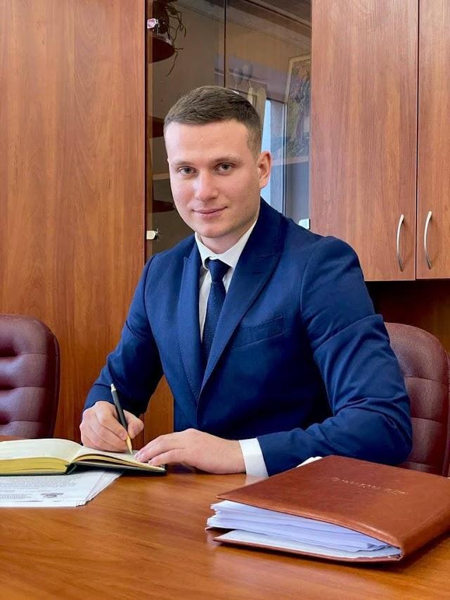 Богдан Шевчук: Кошти платників податків, які надходять до державного бюджету, мають повертатись до місцевого бюджету у вигляді субвенцій