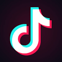 Download TikTok IPA For iOS