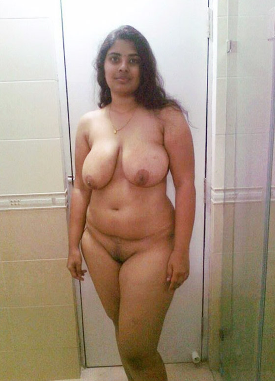 Bengali Bhabhi Naked At Home
