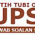 NIMStudy hadapi UPSR 2020 telah melalui fasa seterusnya, sudah 50% siap!