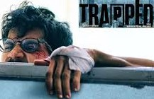 Trapped 2017 Hindi Movie Watch Online