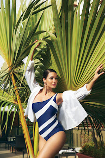 Malaika Arora Khan Photoshoot for Hello Magazine August 2016