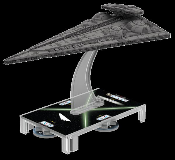 star wars fantasy flight games pdf