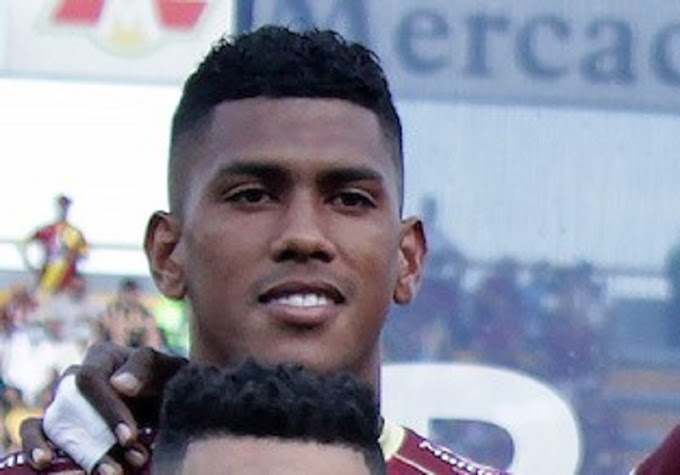 ¡Fuerza, Pijao! La dura lesión que sufrió Jeison Angulo, en el empate (1-1) entre DEPORTES TOLIMA y Deportivo Cali