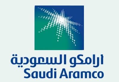 معلومات عن شركة أرامكو السعوديه أكبر شركة لتصدير النفط في العالم