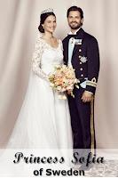 http://orderofsplendor.blogspot.com/2015/06/prince-carl-philip-and-sofias-wedding.html