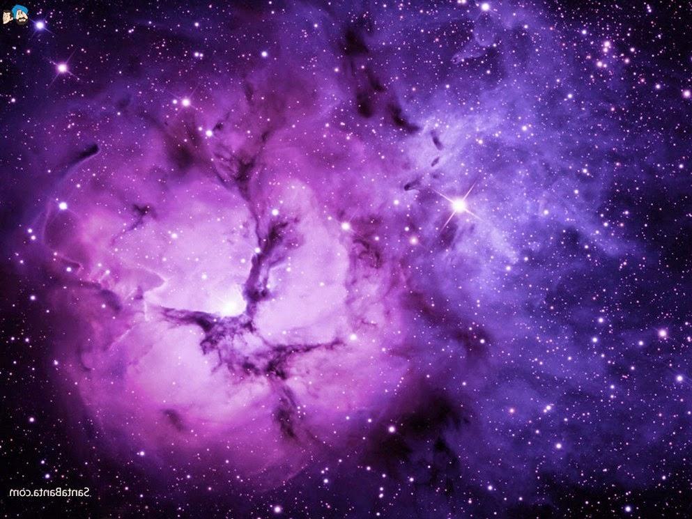 Galaxy Wallpaper Free Download: Galaxy Universe Wallpaper