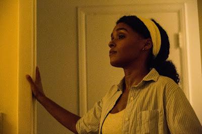 Janelle Monae in Moonlight (8)
