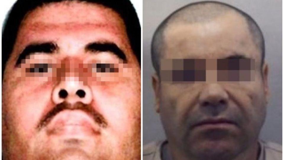 Desechan amparo de El Rey Midas, socio de El Chapo