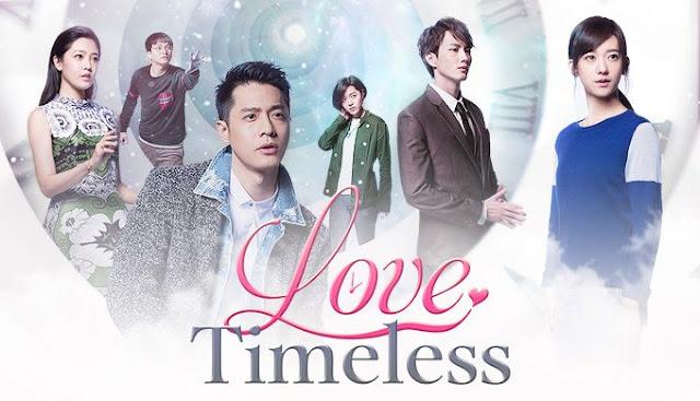 Download Drama Taiwan Love, Timeless Batch Subtitle Indonesia