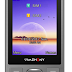 Symphony T160 Flash File MTK6260A