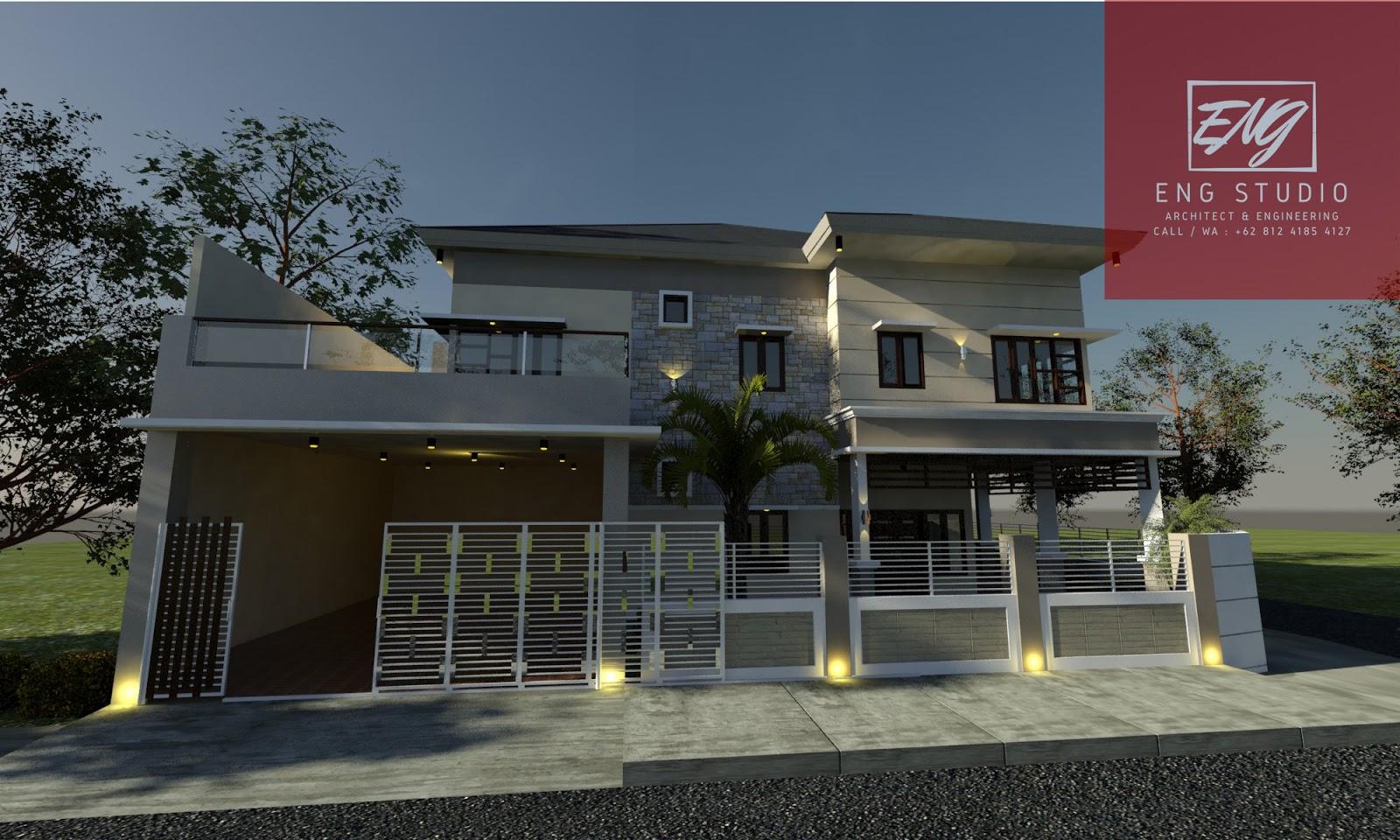 081241854127 T Sel Harga Gambar Rumah 2d Harga Gambar Rumah Per Meter