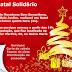 Associação de moradores de Belo Jardim faz Natal de solidariedade