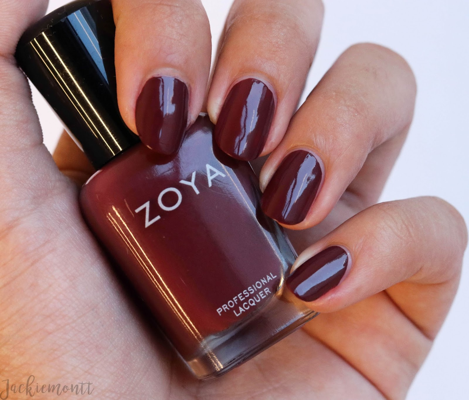 Zoya   Sophisticates Fall 2017 Collection Swatches - JACKIEMONTT