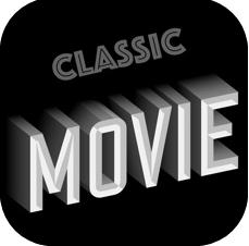 أفضل تطبيق تحميل الأفلام مجانا