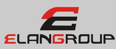 ElanGroup Blog: November 2014