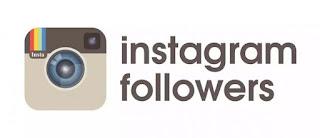 9 Cara Mendapatkan Like Dan Followers Banyak di Instagram Tanpa Hashtag