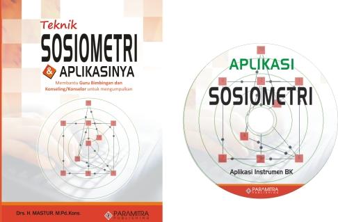 Pengertian, Fungsi, Syarat dan Aplikasi Sosiometri versi 4.0 dan 5.0